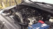 Продам двигатель на KIA Sorento 3.3 л