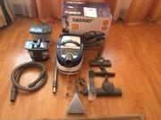 Продам пылесос Zelmer Aguawelt 919