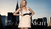 Продам выпускное платье марки H/M deluxe в шикарном состоянии