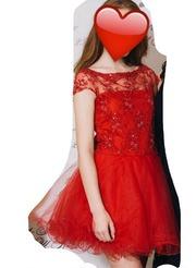 Продам выпускное платье Украина