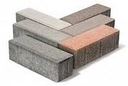 Продажа тротуарной плитки Brookstone