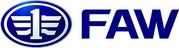 Разборка FAW 1051,  1061