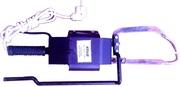 Аппараты для контактно-точечной сварки