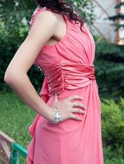 Выпускное платье СРОЧНО