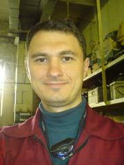 Электрик Днепропетровск Тополь Победа -  услуги,  срочный вызов