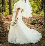 Б у свадебные платья с