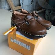Дёшево , срочно продам детскую обувь растовками