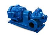 Продаем водяные насосы 1Д 200 мощностью  55 кВт и 90 кВт