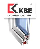 Металлопластиковые окна,  двери,  балконы KBE (КБЕ)