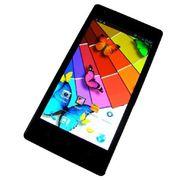 Мобильный телефон Xiaomi G2 2Sim+4 ядра+экран 4, 5+Android