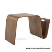 Столик Нерея (Mag Table Scando) для ноутбука