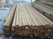 продам доску бу-20.40.50 от 2м до 6м.брус бу кроквы деревянные всех