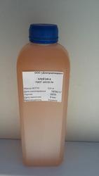 Клей БФ-6 для гибких поверхностей ( ткань,  кожа,  брезент,  парусина )
