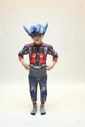 Продам  детские карнавальные костюмы