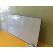 Инфракрасный керамический обогреватель 750 Вт + терморегулятор