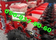 Продажа или обмен заводских сеялок Упс/су-8 или Супн 8 -турбовентилято