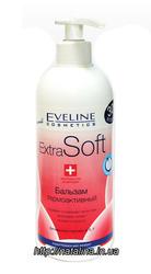 Eveline Extra Soft Бальзам для тела Термоактивный 500ml