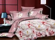 Качественное постельное белье Ранфорс 100% хлопок по супер цене