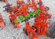 Покупайте новые заводские секции на культиватор КРН-503-205 подшипник