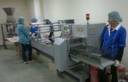 Услуги фасовки расфасовки любых сыпучих продуктов порционная фасовка у