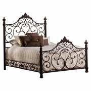 Производим кованные и металлические изделия. Мебель из дерева.