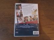 «Семья - инструкция по эксплуатации» - лучшая комедийная драма на DVD