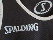 Майка спортивная фирменная Spalding США
