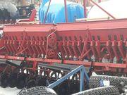Сеялки  сз 3, 6 б/у Красная звезда  разной комплектности зерновые