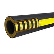 Кислородные рукава газовые газосварка сварка шланг резиновый