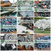 Куплю пластмасс ПС,  отходы полистирола УПМ