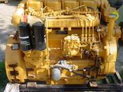 Продам двигатель Liebherr,  на погрузчик,  на экскаватор,  Киев