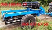 Каток измельчитель КЗК 6- 04 рубящий водоналивной