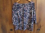 Блуза Dorothy Perkins (Великобритания)