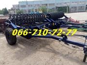 Качественные катки КЗК-6 ККШ-6 купить,  продажа,  опт цены.