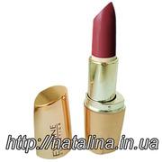 Eveline Cosmetics Colour Celebrities Губная помада 3в1
