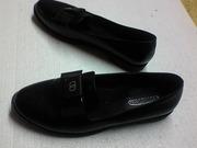 Туфли женские. Новые.
