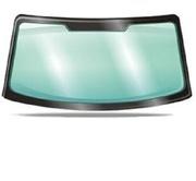 Лобовое стекло на любой вкус и цвет