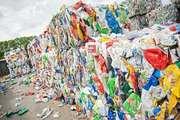 Закупаем отходы вторсырья HDPE: флакон,  канистру и др.