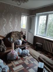 Продаю двухкомнатную квартиру на Северном