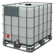 Доступно,  емкости на 1000 литров,  еврокубы,  б/у
