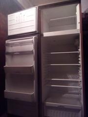 Холодильник hirundo (Италия)
