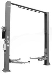 Двухстоечный подъемник 5 тонн 2050h