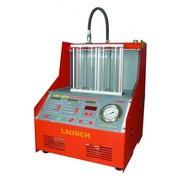 Стенд для чистки форсунок CNC-402A