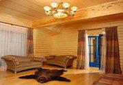Блок-хаус ціна Дніпро