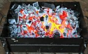 Древесный Уголь в Днепре,  Камянском,  Кривом Роге