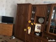 Продам квартиру Артема ул.,  90-д,  Бабушкинский р-н,  г. Днепр