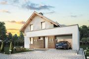 Строительство домов с использованием новых технологий в Украине - PLIT