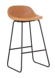 Барный стул БОСТОН,  коричневый