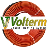 Комплект для теплого пола Volterm.