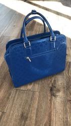 Женская сумка Carlo Pazolini как новая!